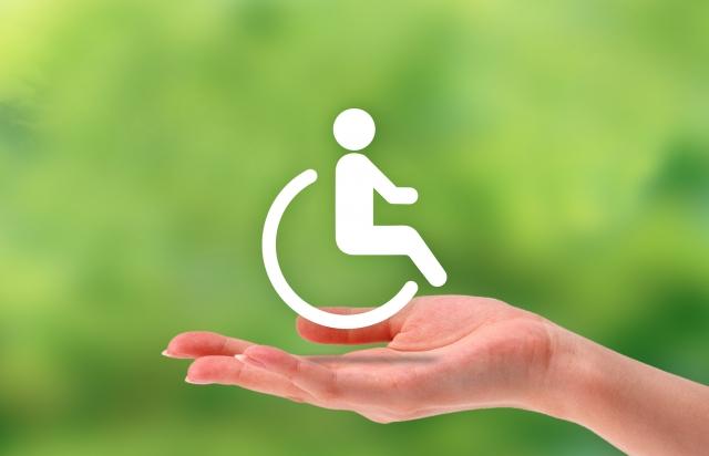 社会福祉法人、公益法人支援サービスのイメージ